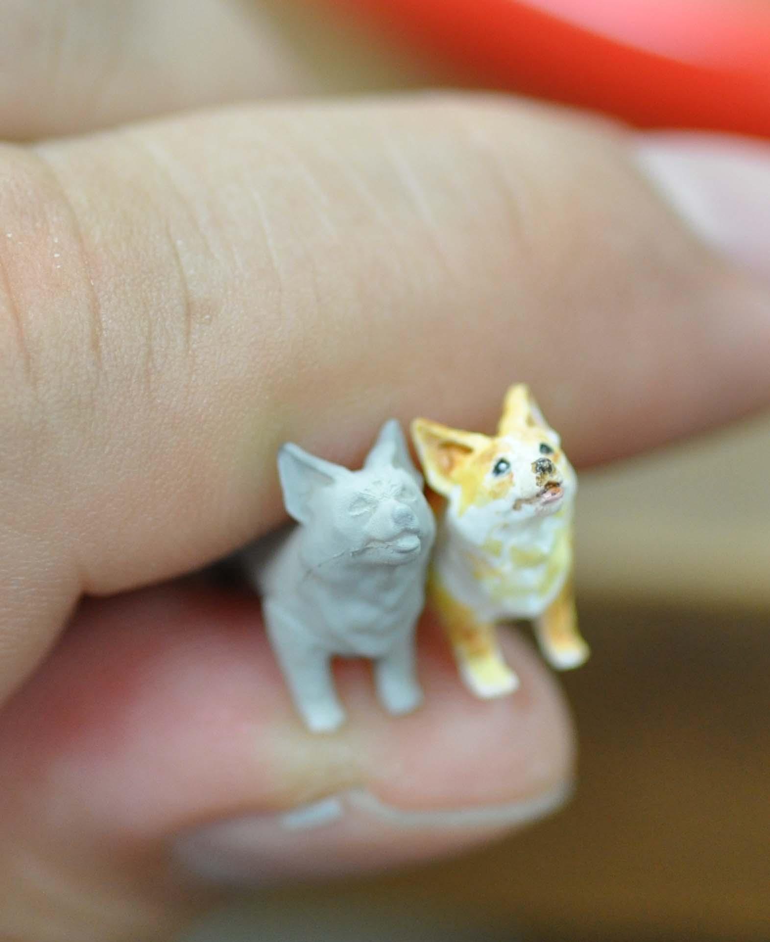 http://polytoys.boo.jp/animal2.jpg