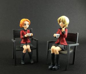 orangePekoe04.jpg