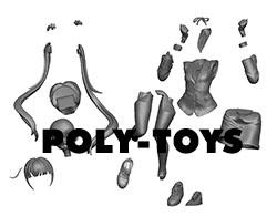 http://polytoys.boo.jp/poly-log2/barasma.jpg