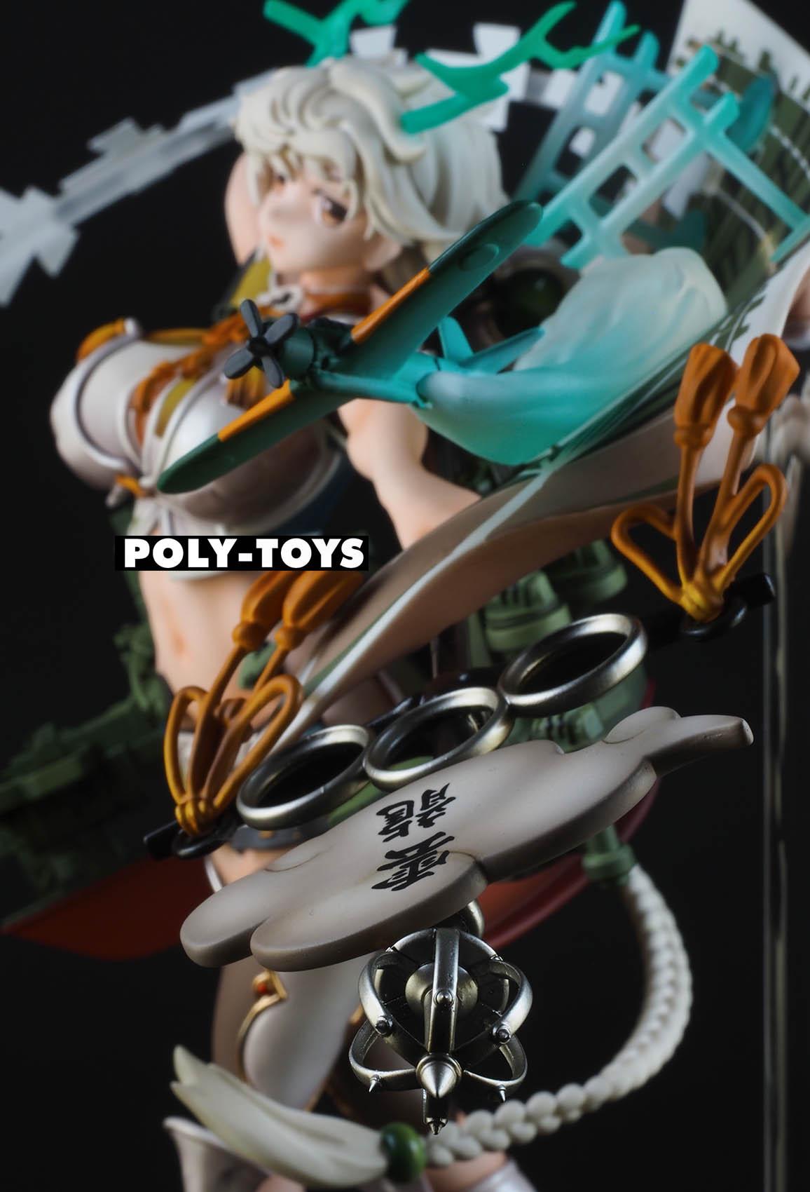 http://polytoys.boo.jp/poly-log2/c3.jpg