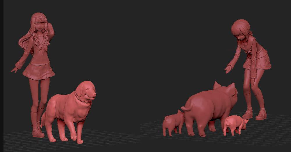 http://polytoys.boo.jp/poly-log2/dog0219.jpg