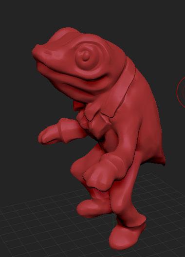 http://polytoys.boo.jp/poly-log2/frog1.jpg