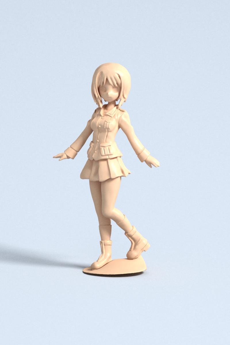 http://polytoys.boo.jp/poly-log2/nishizumi0408.jpg
