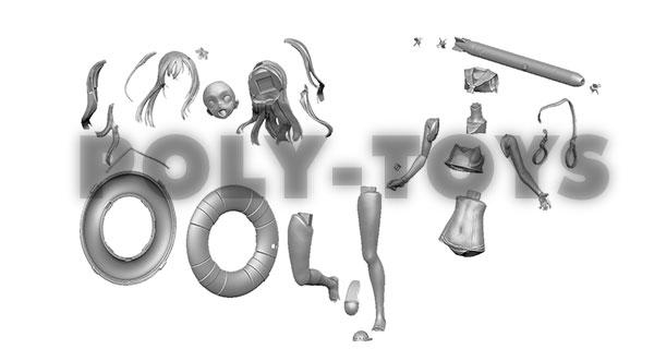 http://polytoys.boo.jp/poly-log2/ro011.jpg