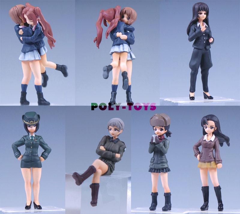 http://polytoys.boo.jp/poly-log2/subchr01.jpg