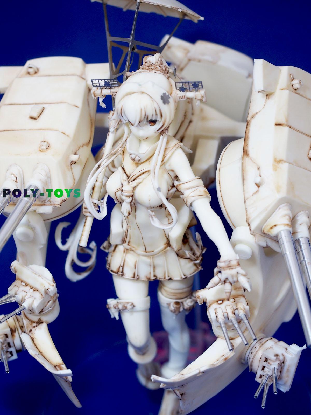 http://polytoys.boo.jp/poly-log2/yamatoIMG04.jpg