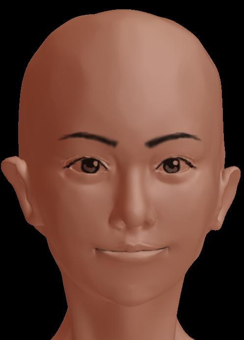 http://polytoys.boo.jp/yg-face.jpg